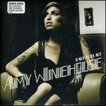 Back to Black [Single] - Amy Winehouse
