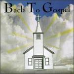 Back to Gospel