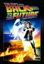 Back to the Future [Special Edition] [2 Discs]