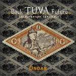 Back Tuva Future