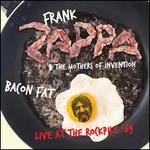 Bacon Fat: Live at the Rockpile '69