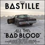 Bad Blood [Bonus Disc]
