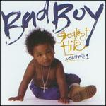Bad Boy's Greatest Hits [Clean]