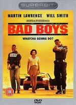 Bad Boys [Superbit]