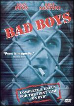 Bad Boys [Uncut]
