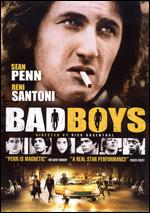 Bad Boys - Rick Rosenthal