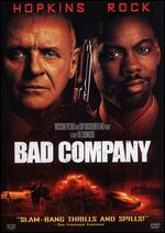 Bad Company - Joel Schumacher