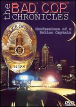 Bad Cop Chronicles #1: Confessions of a Police Captain - Damiano Damiani