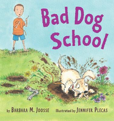 100 Best Dog Books of All
