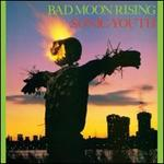 Bad Moon Rising [LP]