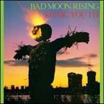 Bad Moon Rising [LP]