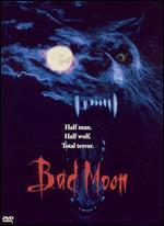 Bad Moon  [WS]