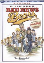 Bad News Bears [WS] [Special Collector's Edition]
