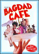Bagdad Cafe - Percy Adlon