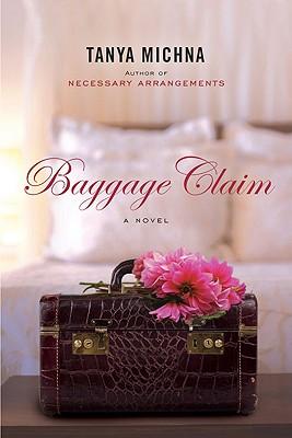Baggage Claim - Michna, Tanya