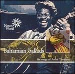 Bahamian Ballads