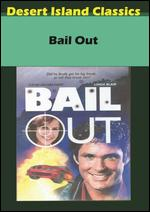 Bail Out - Max Kleven