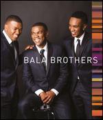 Bala Brothers [Blu-ray]