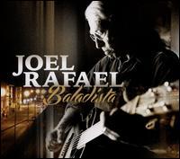 Baladista - Joel Rafael