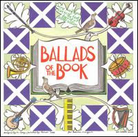 Ballads Of The Book - Various Artists