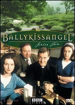 Ballykissangel: Series 02