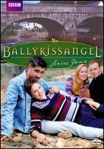 Ballykissangel: Series 04