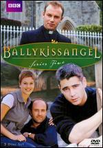 Ballykissangel: Series 05
