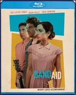 Band Aid [Blu-ray]
