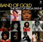 Band of Gold: The Best of Freda Payne