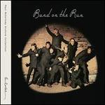 Band on the Run [Paul McCartney Archive Collection]