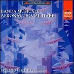 Banda Musicale: Aeronautica Militare