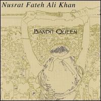 Bandit Queen - Original Soundtrack