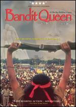 Bandit Queen - Shekhar Kapur