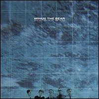 "Bands Like It When You Yell ""Yar!"" at Them [EP] - Minus the Bear"