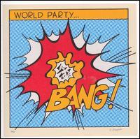 Bang! - World Party