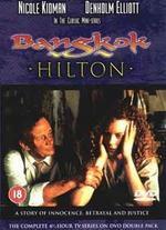 Bangkok Hilton - Ken Cameron