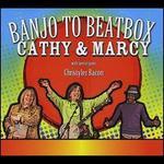 Banjo to Beatbox
