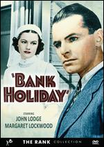 Bank Holiday - Carol Reed