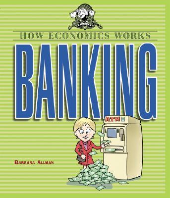 Banking - Allman, Barbara