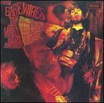 Bare Wires [Bonus Tracks]