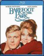 Barefoot in the Park [Blu-ray]