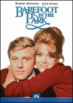 Barefoot in the Park - Gene Saks