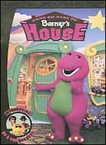 Barney: Come on Over to Barney's House -