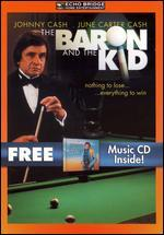 Baron and the Kid [DVD/CD]