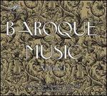 Baroque Music, Vol. 1