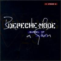 Barrel of a Gun [#2] - Depeche Mode