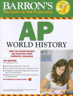 document based question advanced placement united states history essay women In the 1890s women made up over 25% of all medical school graduates, but  dropped to 5% in 1920s  [ap us history] [essay] treaty-of-versailles-dbq.