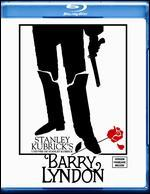 Barry Lyndon [French] [Blu-ray]