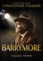 Barrymore - Erik Canuel; Gene Saks