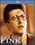 Barton Fink [Blu-ray]